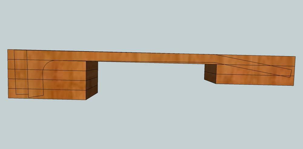 build an acoustic guitar. Black Bedroom Furniture Sets. Home Design Ideas